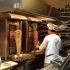 دراسة جدوى مطعم شاورما