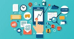 شبكات التسويق بالعمولة