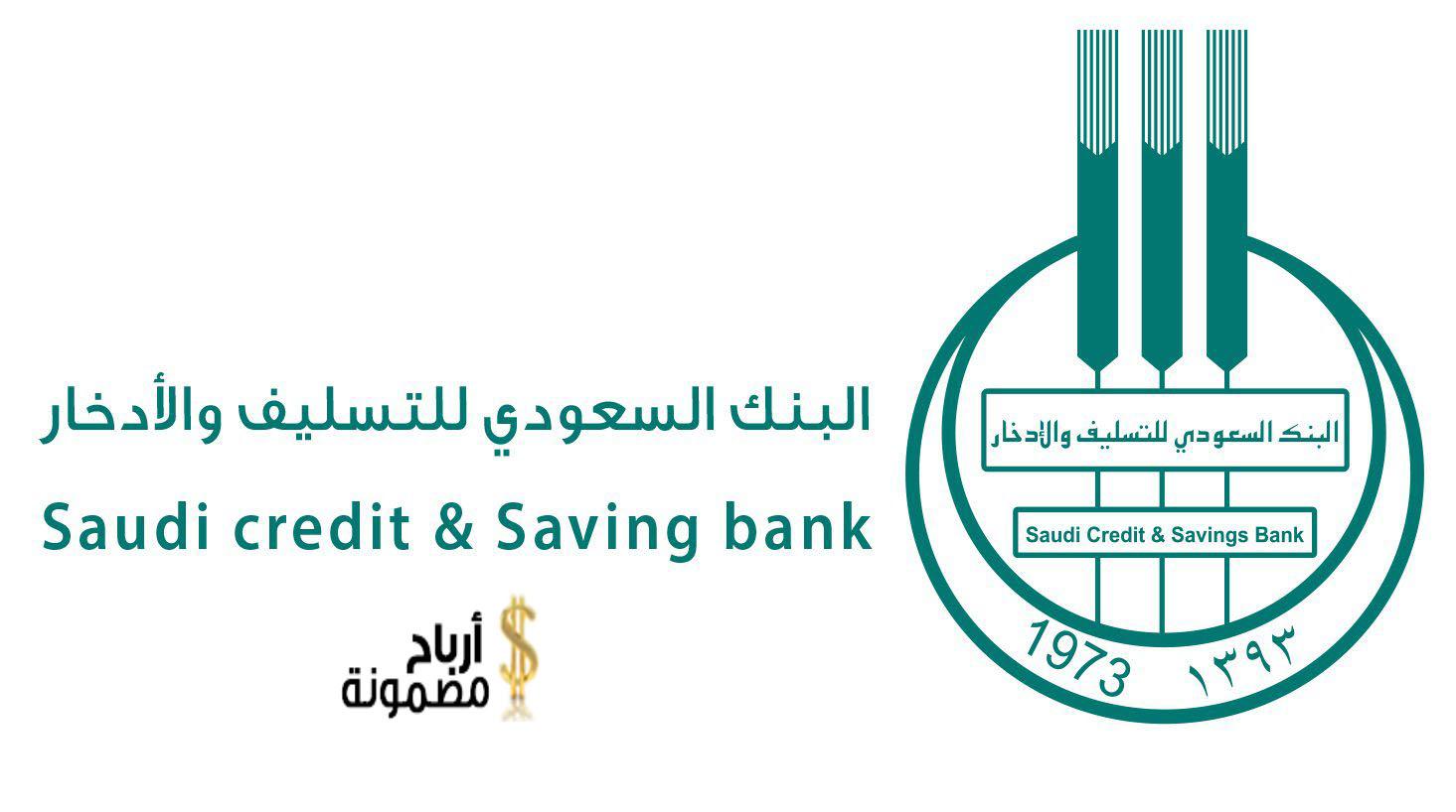 Photo of قرض بنك التسليف للمشاريع وتوفير 5 مسارات مميزة