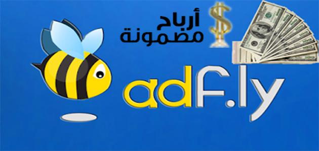 Photo of طريقة الربح من موقع adf.ly وطرق لزيادة الارباح