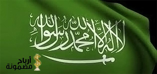 Photo of فكرة مشروع ناجح في السعودية